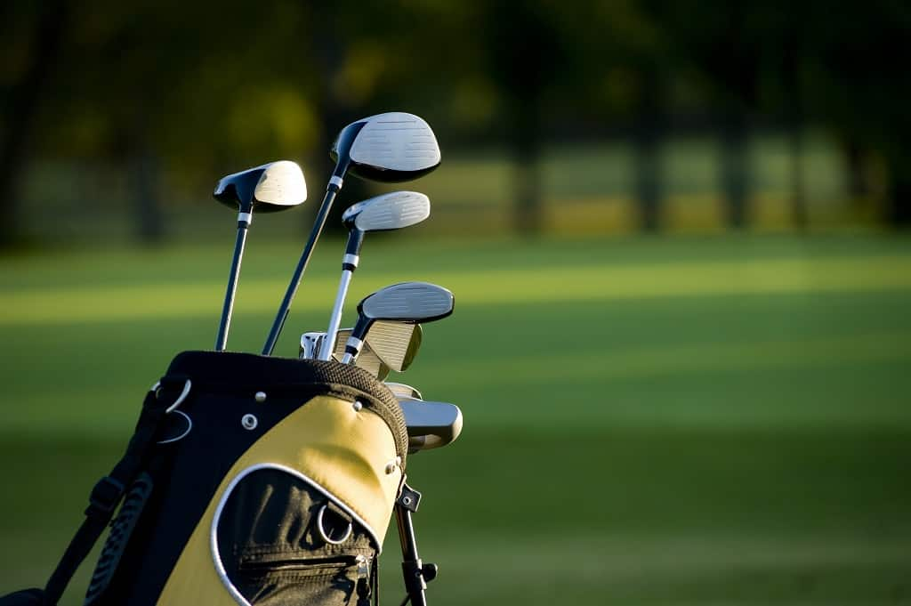 Image result for Golf Club Buying Guide For The Intermediate Golfer