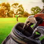 Best Golf Bags: Your Loyal Companion On The Golf Course