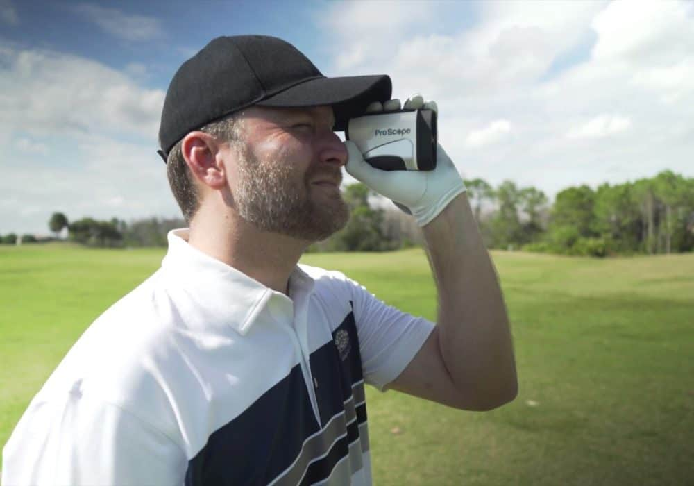 Best Golf Rangefinders in 2018 – The Best Golf Gadgets Currently on the Market