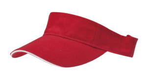 Best Golf Hats - The Essential Part Of Your Golfing Equipment ... d1f456c47a5